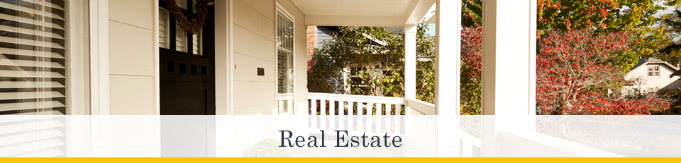 Real Estate Portal | Search | Allegheny County